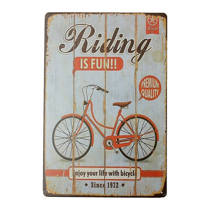 Прокат оловянный знак старинные металлические бляшки плакат Пивной бар дома стены декор, фото 2