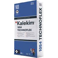 Kalekim Высокоэластичный клей для плитки Kalekim Technoflex 1054 (25 кг)