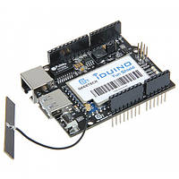 Geeetech® Айдино Юн Shield модуль расширения Board Совместимость Arduino