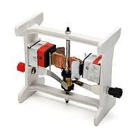 HUA MAO Модель мини электромотора для физического эксперимента