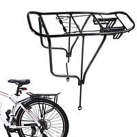 2 кронштейн типа кринолин цикл велосипед сплав задняя стойка несущей рамы велосипеда велосипед багаж после шельфе