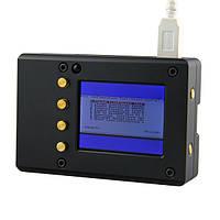 Алюминиевый корпус+2.2 дюйма с высоким пикселей на дюйм TFT LCD Набор для Raspberry Pi 2 модели б/B+