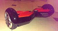 Гироскутер платформа Smart Way (Смартвей) мини сигвей (гироцикл) модель Lambo Edition 1