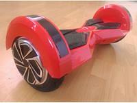 "Гироскутер Smart Way Lamborghini 8"" модель Lambo Edition 2  (cмартвей, мини сигвей, гироцикл) - Уценка"