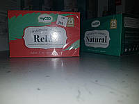 MyCBD Relax Tea