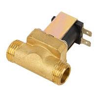 Keya Sauna Сливной клапан для парогенератора 1,2,3 вар.