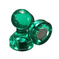 14шт сильные магнитные чертежные кнопки булавки неодимовые магниты на холодильник преподавания живописи компании/тамтэк/, фото 3