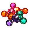 14шт сильные магнитные чертежные кнопки булавки неодимовые магниты на холодильник преподавания живописи компании/тамтэк/, фото 5