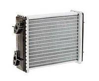 Радиатор отопителя на ВАЗ 2101 COMFORT