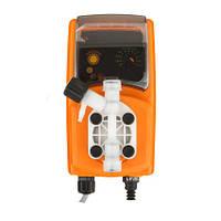 Emec Дозирующий насос Emec универсальный 4 л/ч с ручной регулировкой (VCL1004)