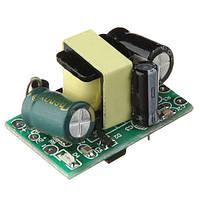 5v 700mA 3.5W AC-DC шаг вниз изолированных переключения модуля питания