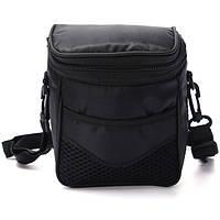 Цифровая камера водонепроницаемый защитный чехол сумка для Nikon DSLR камеры