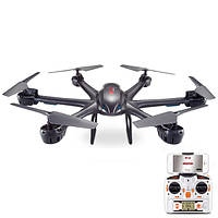 MJX X600 серии X 2.4 6-осевой режим без головы RC hexacopter RTF