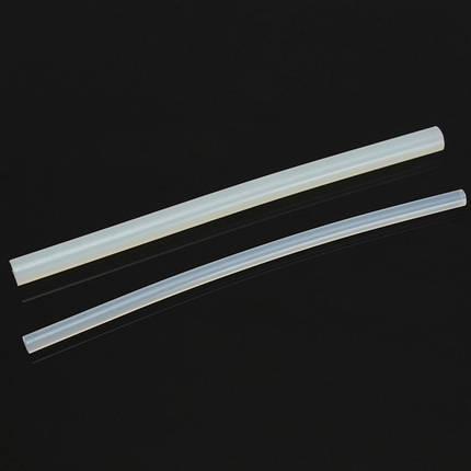 Ева ясно термоклей клей палочки для клеевой пистолет 7 мм/11mmx200mm, фото 2