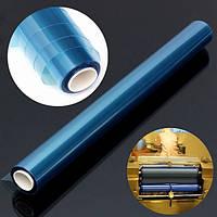 30см светочувствительная сухой пленки заменить термотрансферной печатных плат длина 5м доска