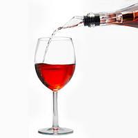 Нержавеющая сталь Красное вино Охлаждающая Стик Chiller Cooler Заливка аэратор Виски камень панели инструментов