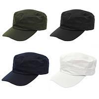 Унисекс регулируемые классическая шляпа обычная бейсболка спорта на открытом воздухе