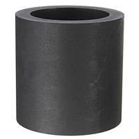 30X30мм Графитовая сливная слитка Комбо бара для формы для плавильного литья серебра и золота