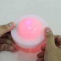 Физический эксперимент \ электрический шар новизна студента учебного оборудования