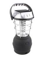 Динамо фонарь Super Bright LED Lantern, фото 1
