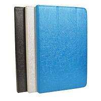 Фолио Tri-fold Стенд PU Leather Чехол Для ALLDOCUBE Cube I7 Stylus Tablet