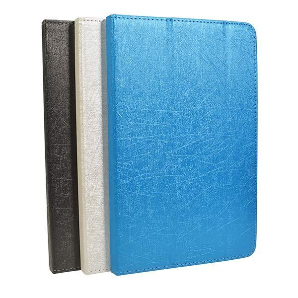 Фолио Tri-fold Стенд PU Leather Чехол Для ALLDOCUBE Cube I7 Stylus Tablet - ➊TopShop ➠ Товары из Китая с бесплатной доставкой в Украину! в Днепре