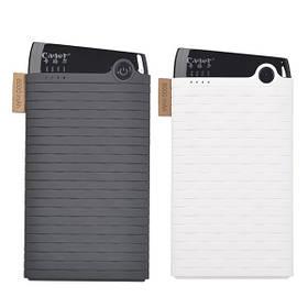 Узник b089 6000mah внешняя батарея портативный банк зарядное устройство 1TopShop
