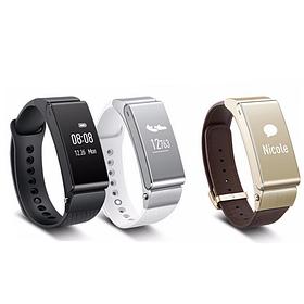 Оригинальный Huawei соединиться группы В2 здоровье Bluetooth смарт-часы-браслет