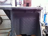 Корпус проставочный Т-150 151.21.256-4, фото 2