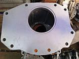 Корпус проставочный Т-150 151.21.256-4, фото 3