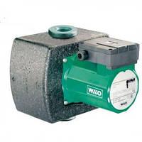 Wilo TOP-S 30/7 EM (2048322)