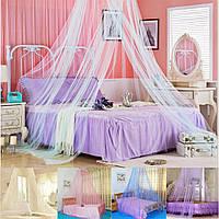 Натяжной потолок кружевное плетение полога кровать с мягким куполом постельные принадлежности москитная сетка