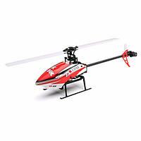 ХК k120/из аэропорта 6ch бесщеточные системы 3d6g вертолет БНФ