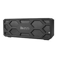 ТФ-300 форма сота беспроводной связи Bluetooth 4.0 стерео сабвуфер динамиков HiFi
