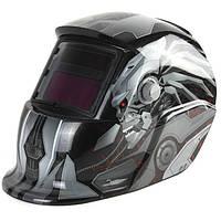 Транс солнечная авто затемнение сварочный шлем тиг миг сварщика маски линзы