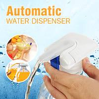 Магия крана питьевая вода диспенсер напиток сплиттер автоматическая выпивая сторновки