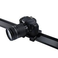 Sutefoto sf-08 85 см максимальная нагрузка 5 до 15 кг моторизованные и timelapse камеры железнодорожных трек ползунок vi