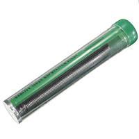 0.8 мм пайки провода 60/40 олова смолы потока распределитель трубки канифоли ядро припоя