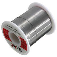 0.3 мм 0.01 дюйм 150 г Олово свинец припой электрические Паяльные провода канифоли поток