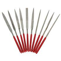 Raitool ™ HT05 Керамический нож Эмери Rasp Алмазный надфилем шлифовального инструмента для резки 10pcs, фото 3