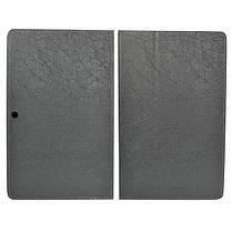Фолио PU кожаный чехол крышка складной стенд для Chuwi vi10 / vi10 конечной-1TopShop, фото 2