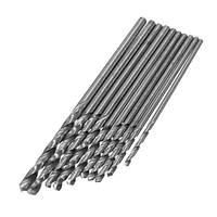 10шт мини 0.8-1.5 мм сверло для печатных плат доска деревянная пластичная