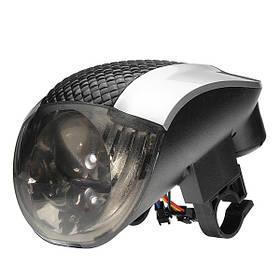 12v-80v 5W LED водонепроницаемый электровелосипед скутер фару огня