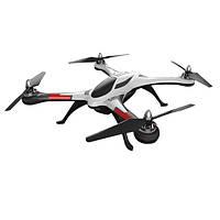 XK STUNT X350 4CH 6-осевой 3D 6G Режим РУ квадрокоптер воздушный танцор