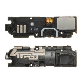 Громкоговоритель Модуль звонка звонка Антенна для Samsung Galaxy Note i717