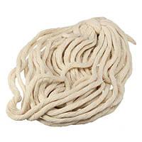 10-метровый плетеный сердечник из хлопка