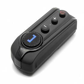 Езда Спорт Шлем переговорные гарнитуры Внутренняя связь с FM Функция Bluetooth Для BT-S1 1TopShop