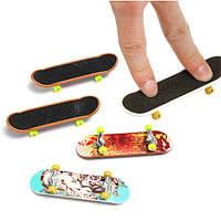 5шт пакет палец доска палуба грузовиков скейтборд мальчика игрушку