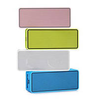 Оригинальный Huawei цветной куб bluetooth стерео мини-динамик для мобильного телефона