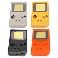 Полная оболочка корпуса для Nintendo Game Boy Classic GB DMG Console